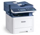 Xerox WorkCentre 3335 AiO mono lézernyomtató