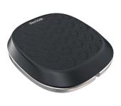 SanDisk iXpand Base 32GB