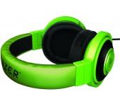Razer Kraken Zöld