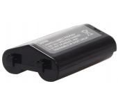 Phottix EN-EL4A Li-ion akkumulátor Nikonhoz