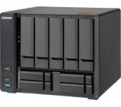 QNAP TS-963X 2GB RAM