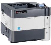 Kyocera Ecosys P3055dn MFP