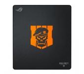 Asus ROG STRIX Edge CoD Black Ops 4 Edition