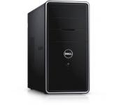 Dell Inspiron 3847 MT Ci3-4170 4GB 500GB QWERTY