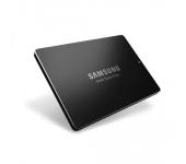 Szerver SSD