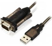 Ewent USB 2.0 > soros port 1,5 m