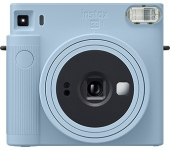 Fujifilm Instax Square SQ1 gleccserkék