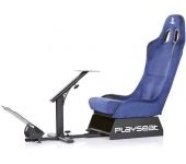 Playseat® Evolution - Sony Playstation Edition
