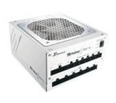 Seasonic Snow Silent 750W 80+ Platinum