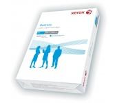 Xerox Business A4 80g 500lap