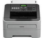 Fax készülék