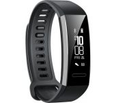 Huawei Band 2 Pro fekete