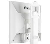 Iiyama mini PC VESA rögzítőkészlet fehér