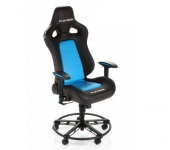 Playseat  L33T kék