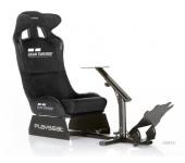 Playseat Gran Turismo