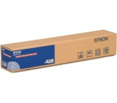 Epson Premium Semigloss Photo 24