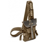 National Geographic Africa camera sling bag f/CSC