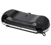 THRUSTMASTER T-X3 Battery Grip PSP/Slim