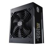 Cooler Master MWE Gold 1050 V2