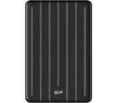 Silicon Power Bolt B75 Pro