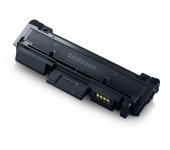 Samsung MLT-D116L fekete