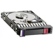 HP 2TB SATA 6G 7200rpm LFF SC Midline HDD