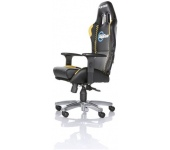Playseat Office Chair TOPGEAR