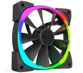 NZXT Aer RGB 140mm