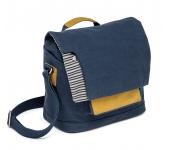 National Geographic Mediterranean Shoulder Bag