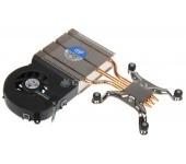 Intel Thermal Solution LP mITX 1366/1155