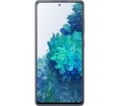 Samsung Galaxy S20 FE 256GB Dual SIM kék