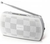 Rádió, rádiósmagnó