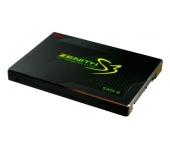 GeiL Zenith S3 2,5