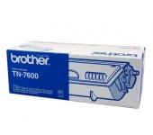 Brother TN7600 Black