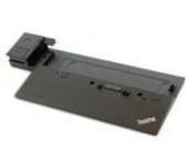 Lenovo ThinkPad NB Ultra dock 135W 40A20135EU