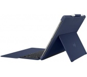 Logitech Slim Combo iPad Pro 12,9