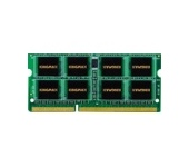 KINGMAX 8 GB-os notebook DDR3 RAM 1600MHz 1,35V