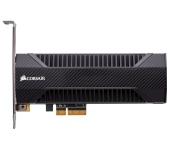 Corsair Neutron NX500 1600GB