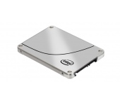 """Intel 1TB 540 Series 2.5"""" SATA"""