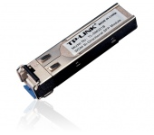 TP-Link TL-SM321B WDM SFP modul