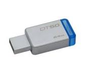 Kingston 64GB DT50 USB3.0