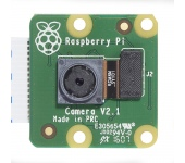 Raspberry Pi Kamera 8MP 1080p