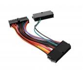 Thermaltake Dual 24Pin Adapter Cable