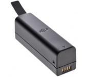DJI Osmo Part 7 Intelligent Battery High Capacity