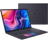 Asus ProArt StudioBook Pro X W730G5T-H8092R