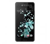 HTC U Ultra 64GB Fekete
