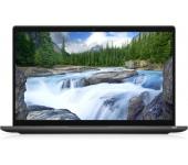 Dell Latitude 7420 i5-1145G7 8GB 256GB W10P
