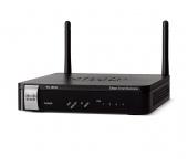 CISCO RV130W Wirless Gigabit VPN Router