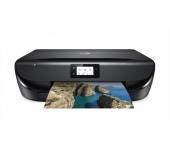 HP DeskJet Ink Advantage 5075 AiO nyomtató
