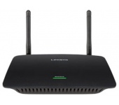 Linksys RE6500 Wireless-N hatótávkiterjesztő
